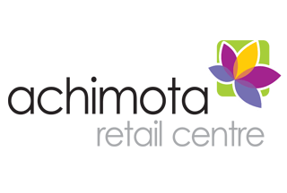 Achimota Retail Center