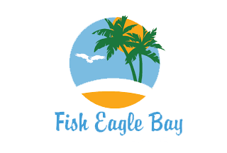 Fish Eagle Bay