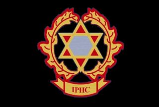 IPHC Zuurbekom