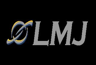 LMJ Construction