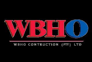 WBHO Ghana
