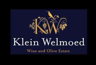 Klein Welmoed